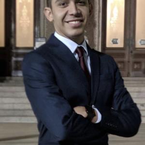 Armando Gamboa