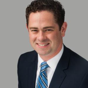 Kyle Mullins