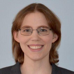 Kelly Moss