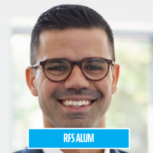 Adrian Rivera-Reyes