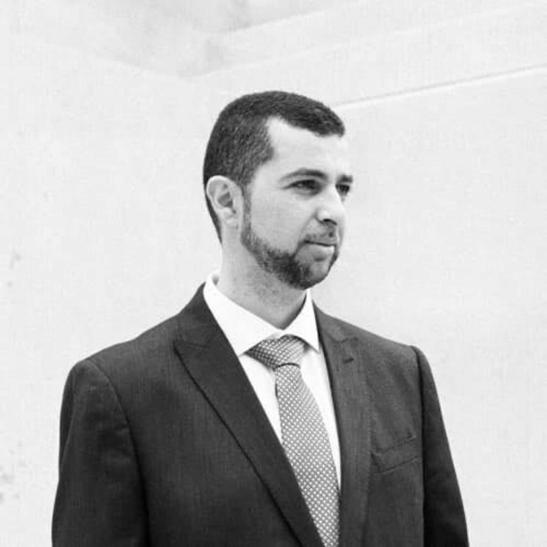 Fady Qaddoura