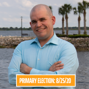 Alex Barrio