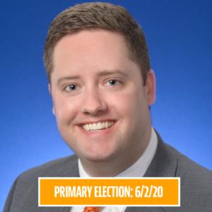 Mitch Gore
