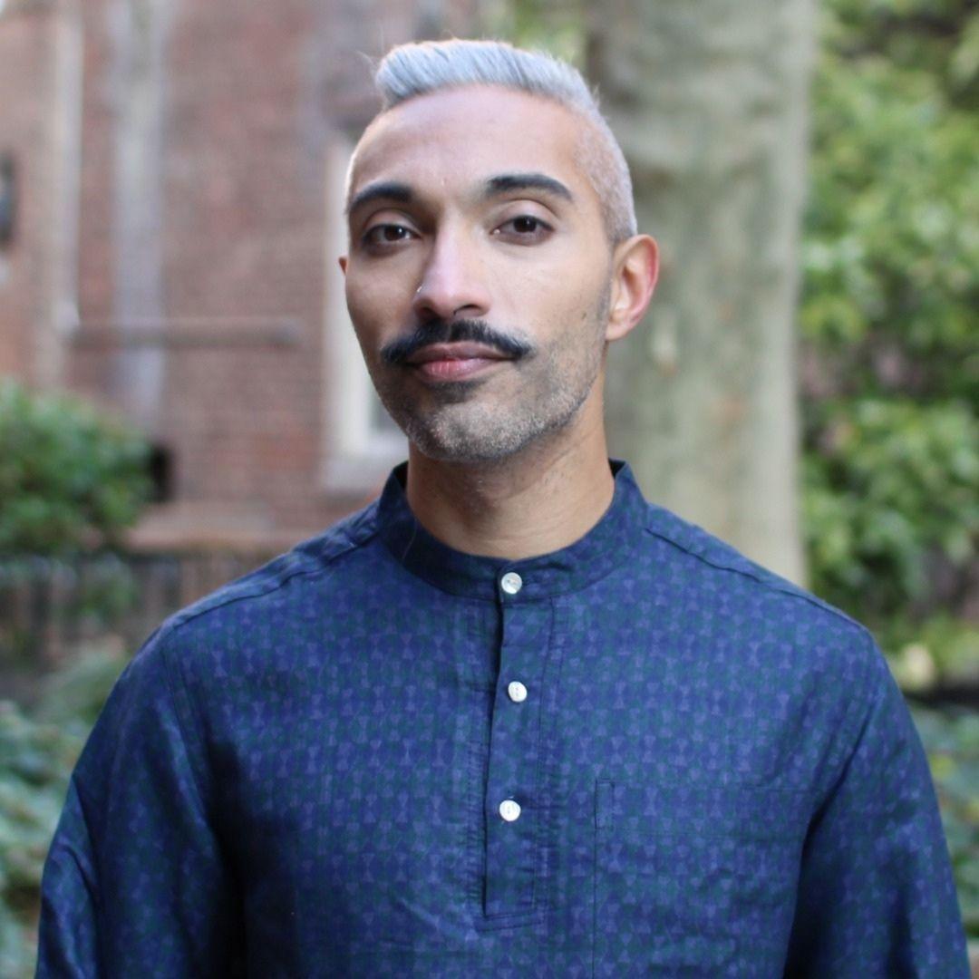 Amit Singh Bagga
