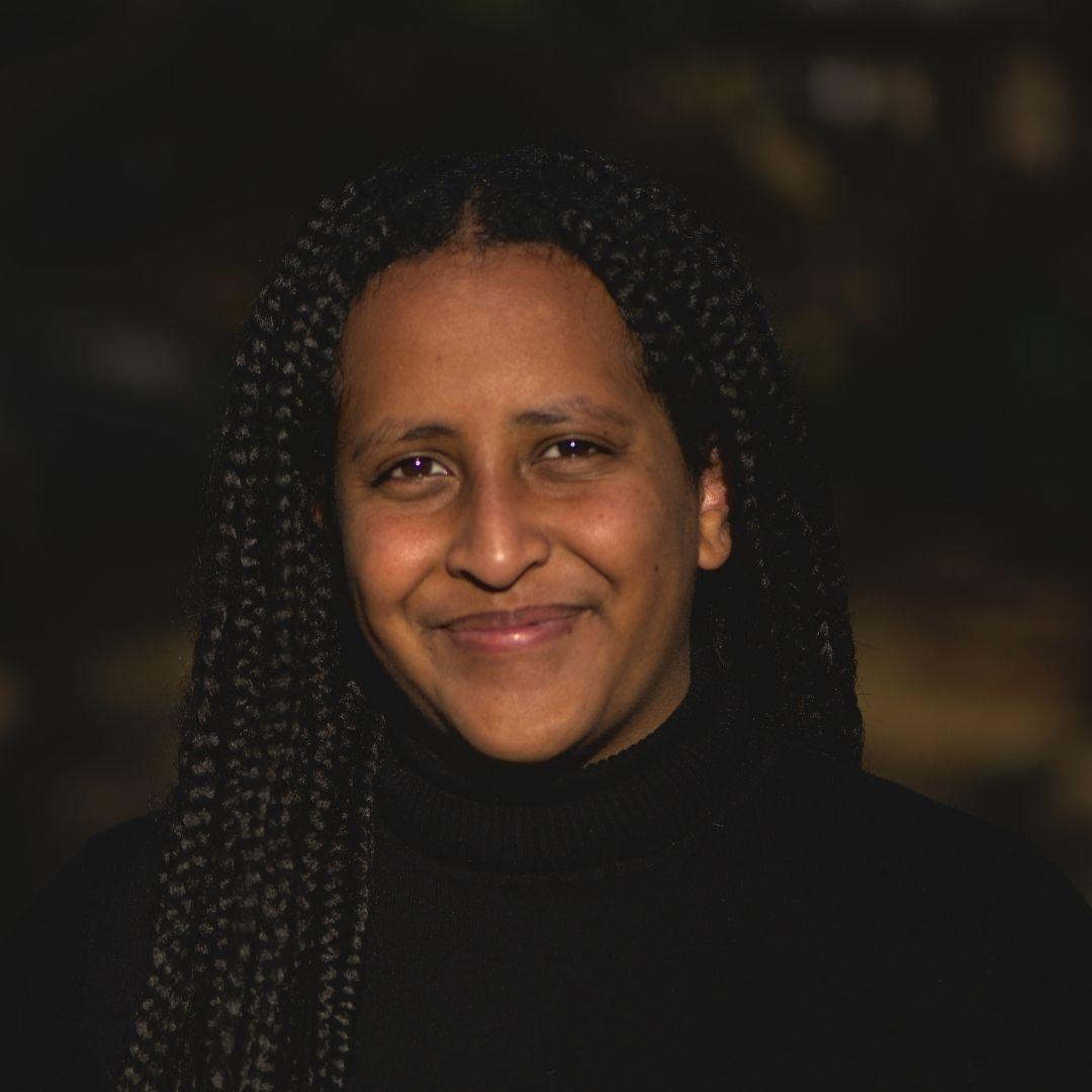 Hosanna Yemiru