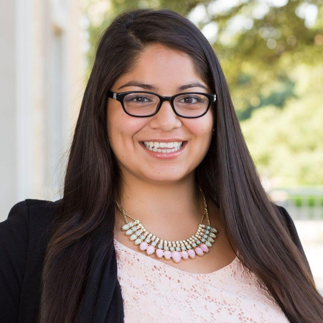 Ariela Martinez