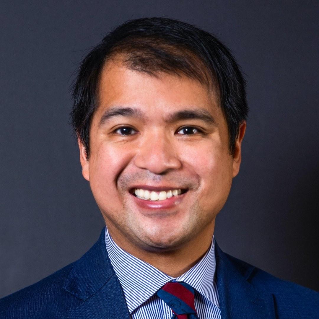 Marvin Lim