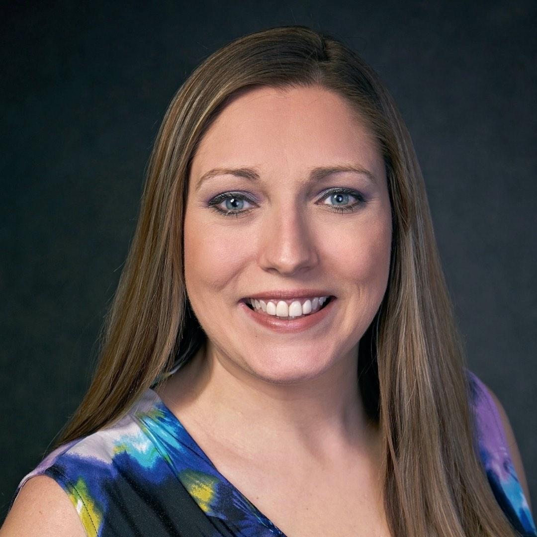 Rachel Ventura