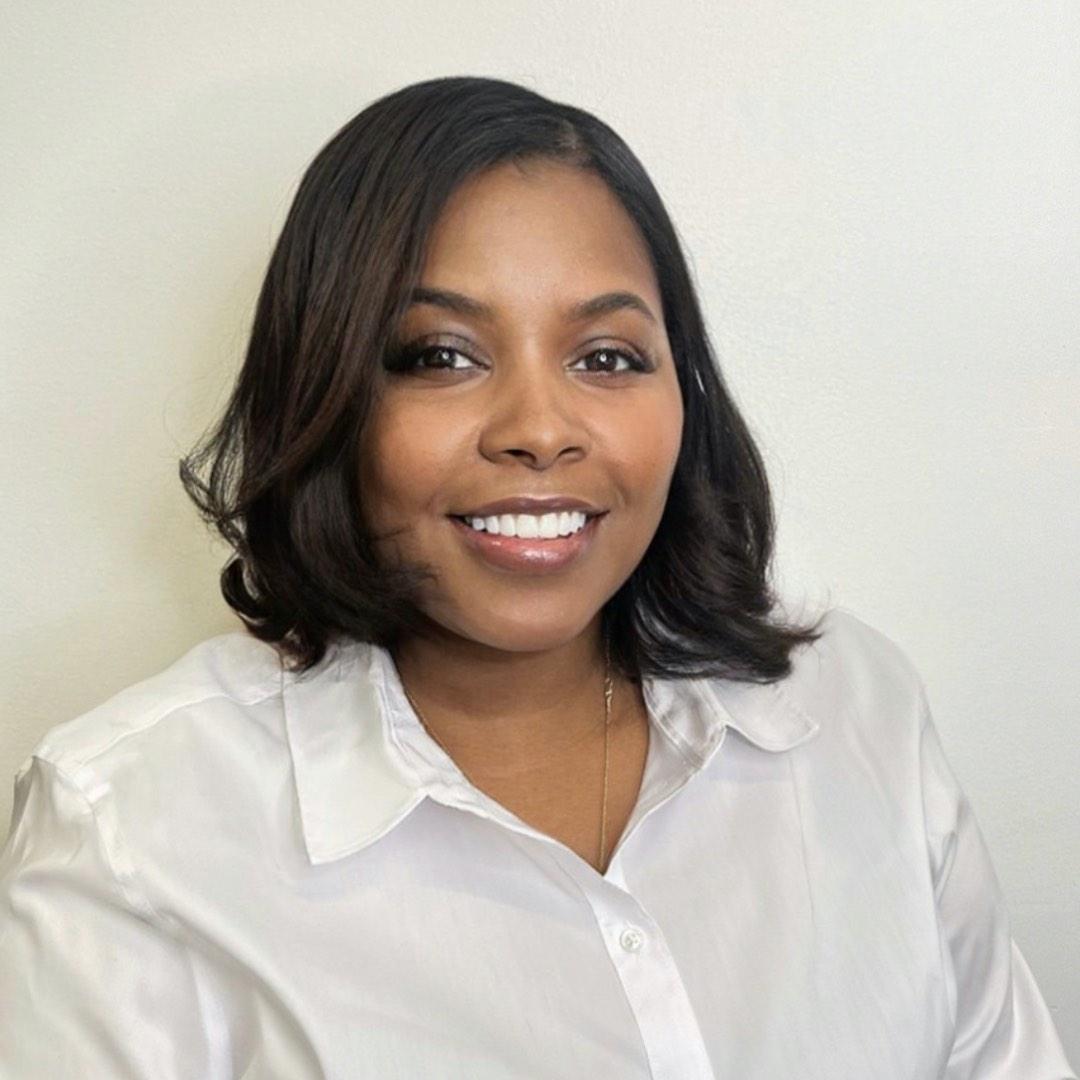 Alicia D. Smith