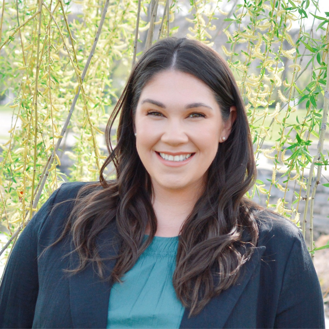 Megan Czako Reamsnyder